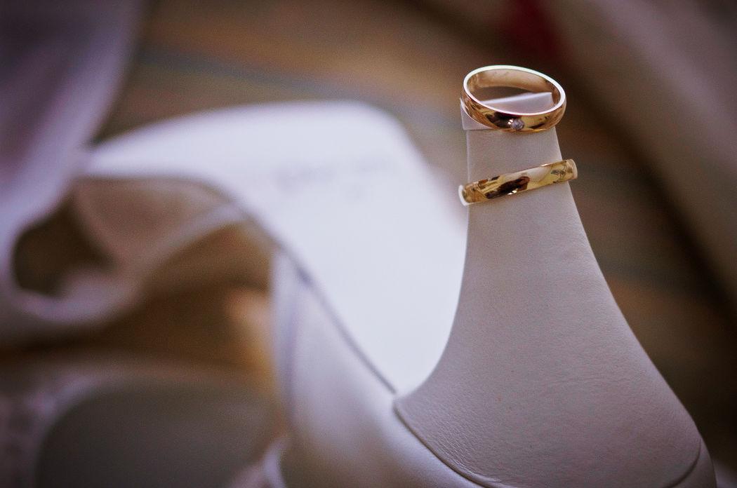 Suni & Oscar, Aigües. Los detalles pueden ser lo que marca la diferencia en un reportaje de boda.