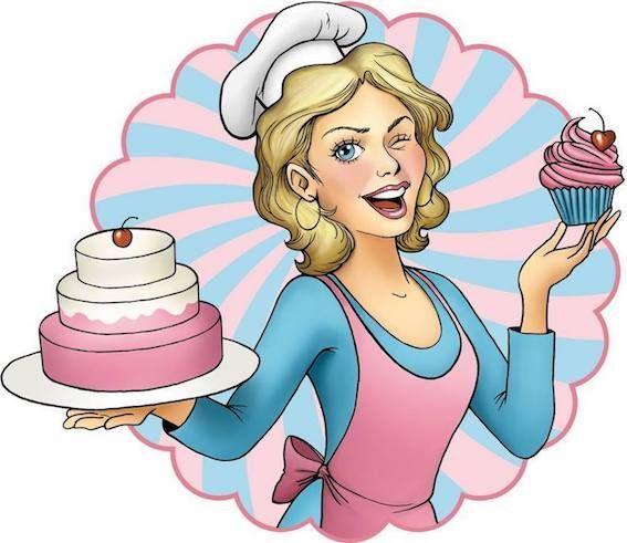 Miam Cake Design