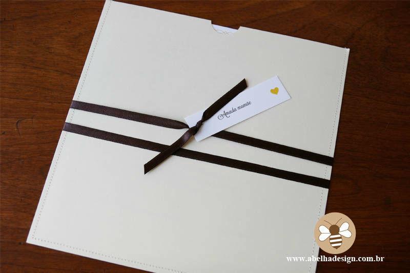 Coleção Passarinhos Românticos  - Modelo Costurado Q