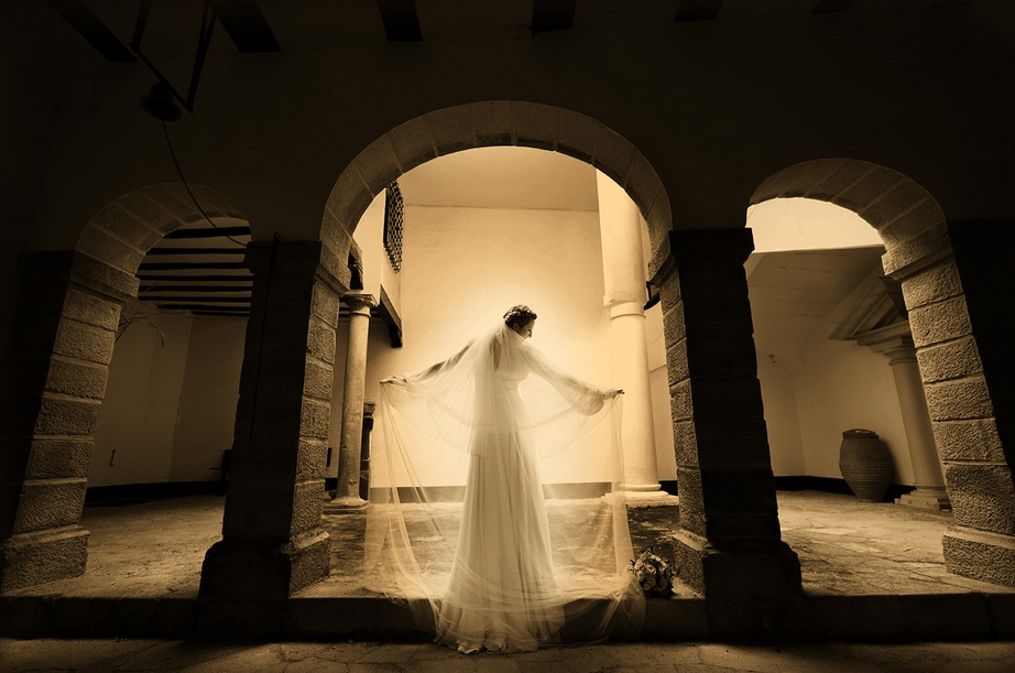 Javier Cruces Fotógrafo