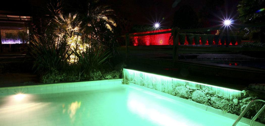 Foto: Quinta do Rio
