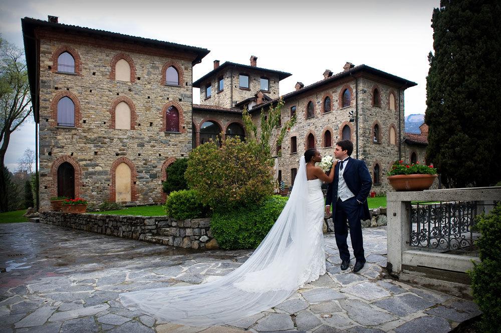 Marelli Gianluca Photography