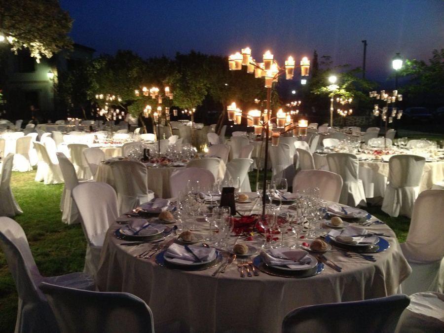 Cenador encinas Ago2014