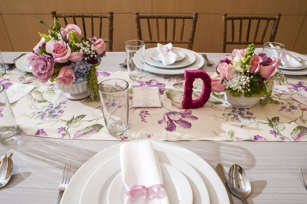 Ana Dez, Wedding & Event Planner Boutique