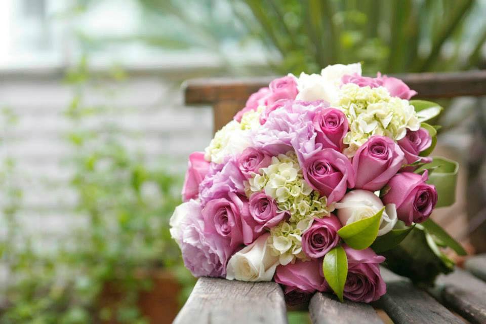 Rose Eventos Decorações