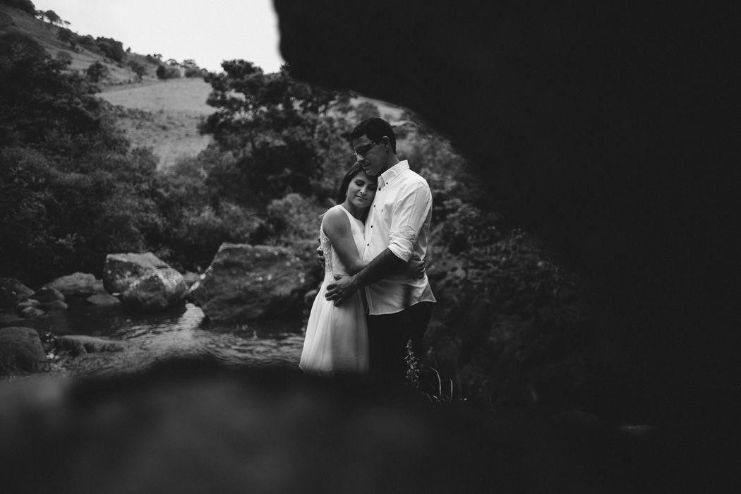Sonhos Altos Fotografia