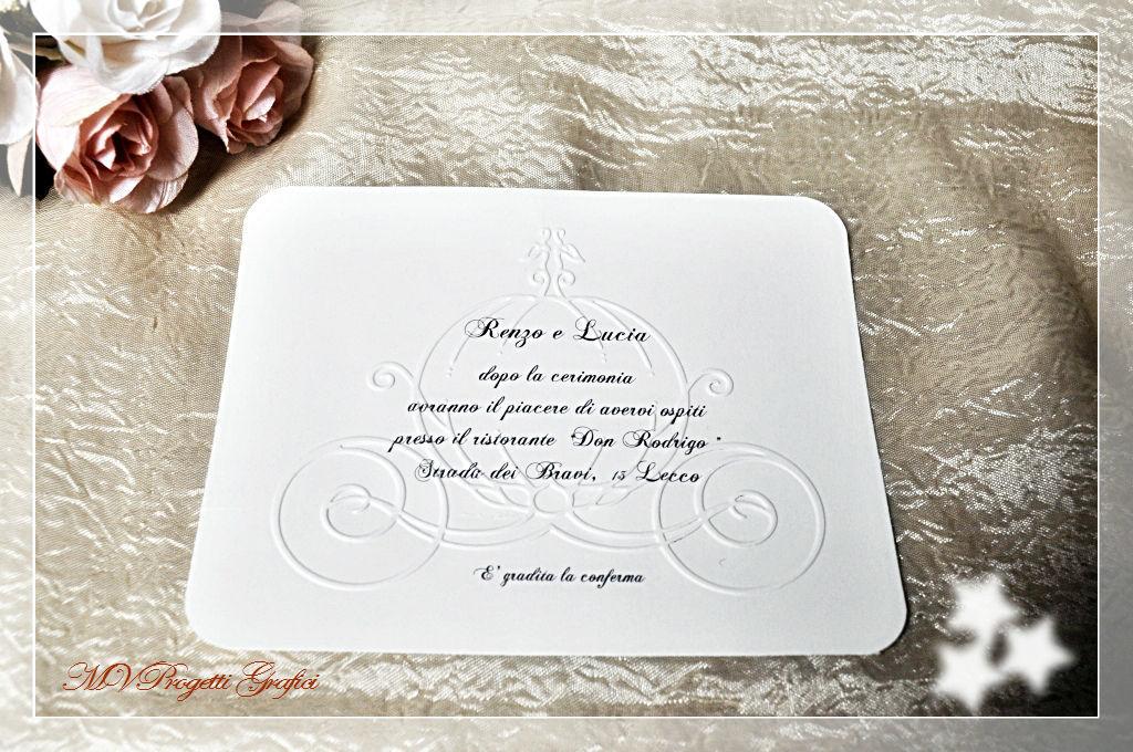 MV Progetti Grafici per Matrimoni ed Eventi