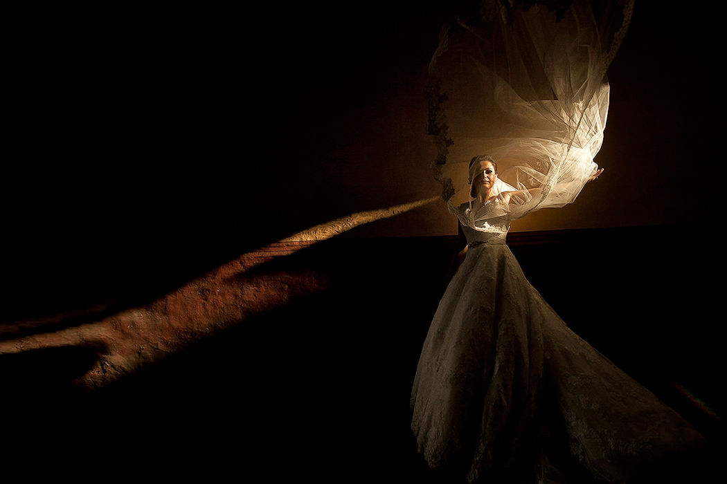 Fotógrafo de bodas de destino con base en Querétaro // Destination Wedding Photographer foto: Marcos Valdés