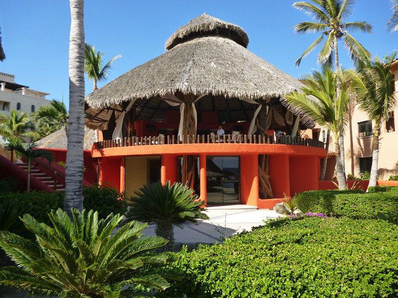 Bel Air Collection Los Cabos