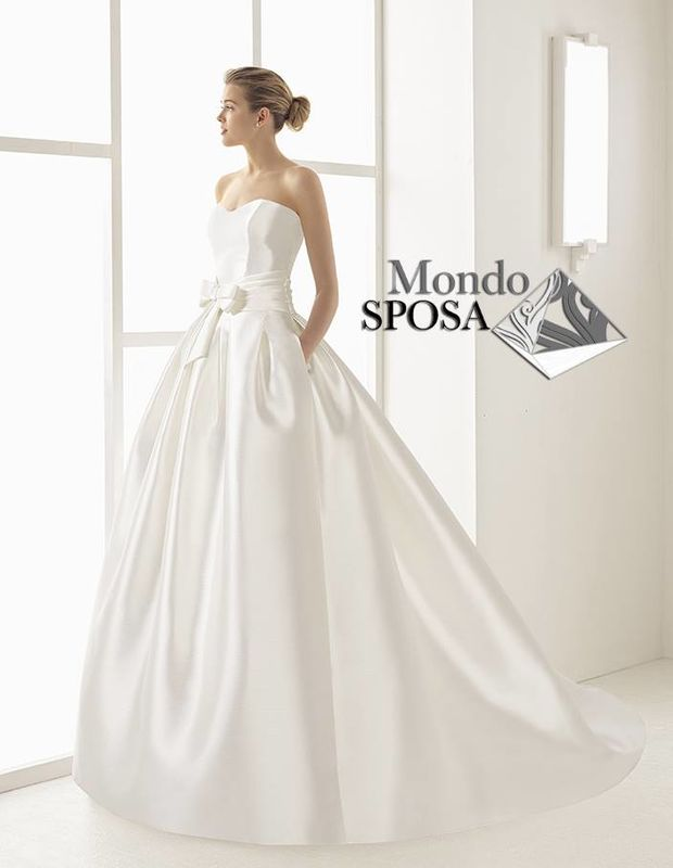 Mondo Sposa