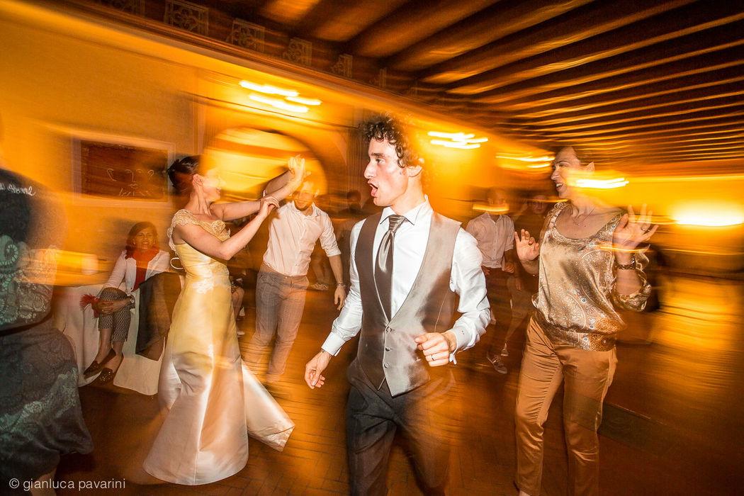 Gianluca Pavarini Fotografia - matrimonio in Franciacorta, tenute La montina