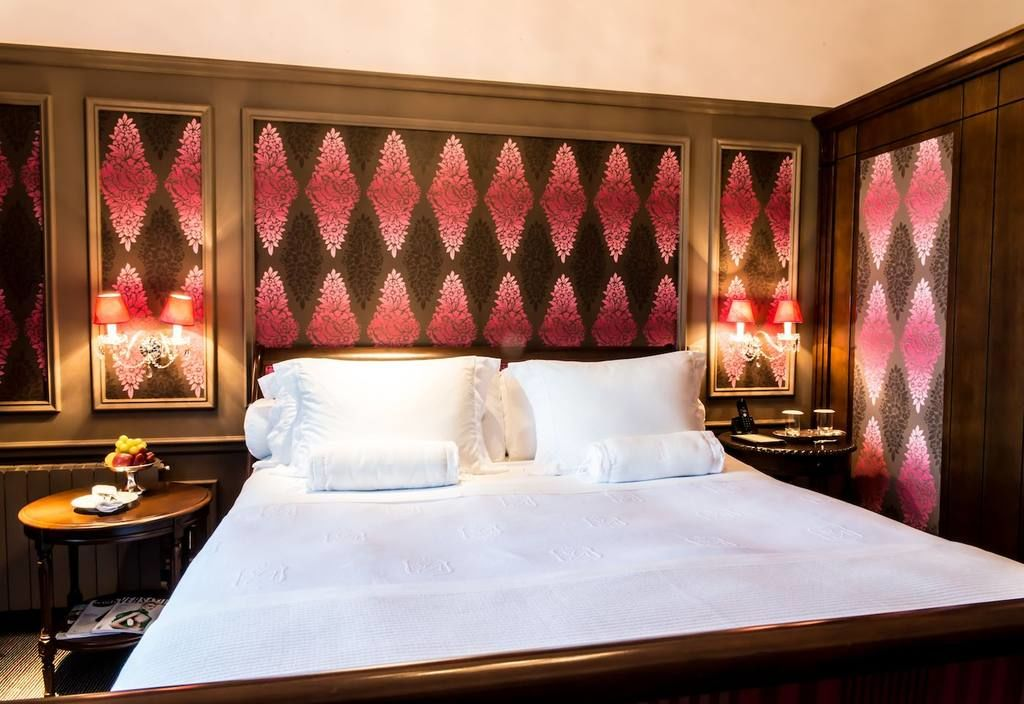 suite Granada
