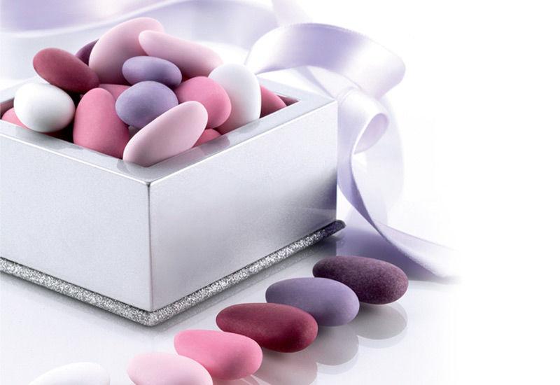 Lanfossi Gioielli - Confetti Sfumati