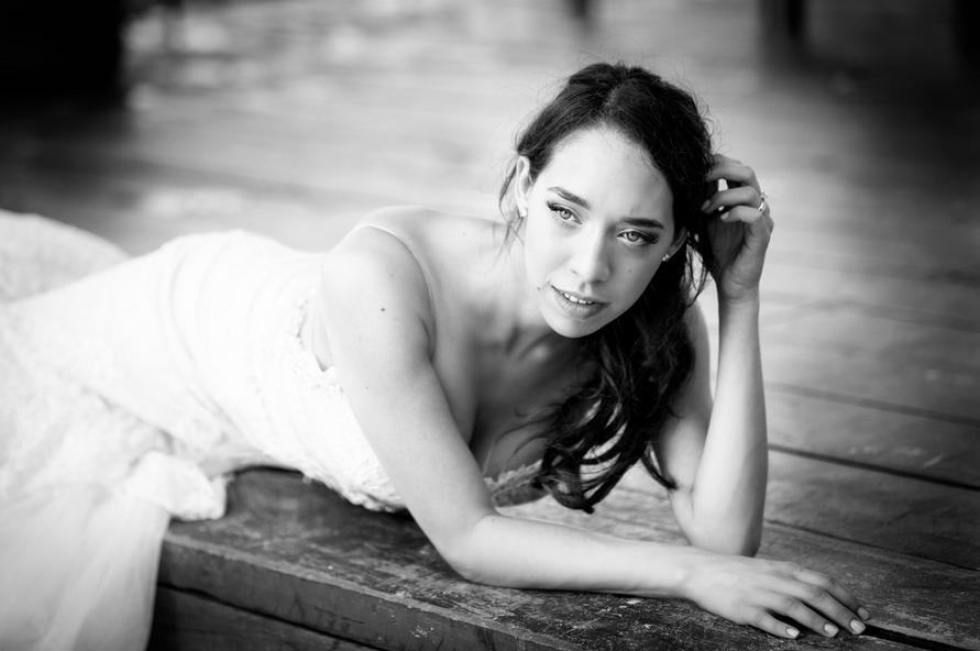 Elizabeth Medina Photography