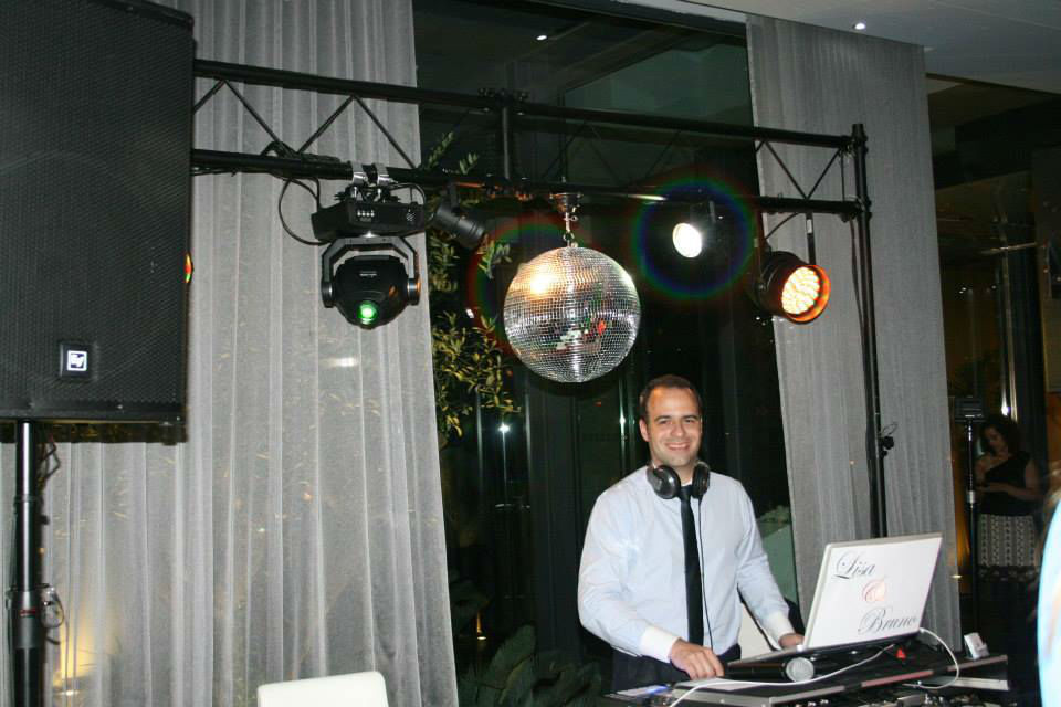 Mv Music Wedding Dj