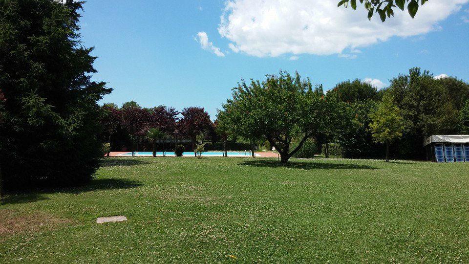 Tenuta Castel Rovere