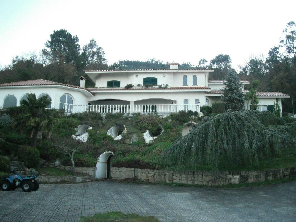 Foto: Quinta do Faro