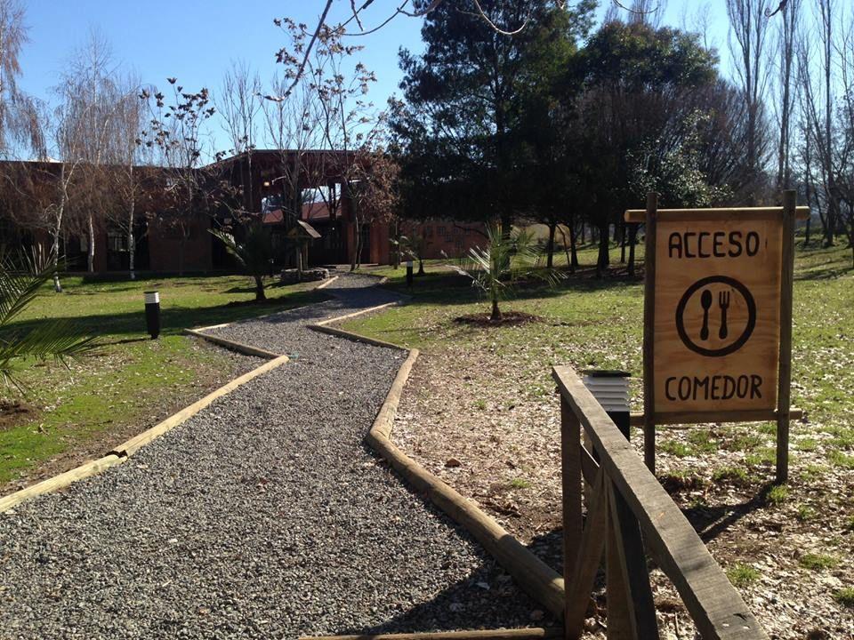 Hacienda Picarquin