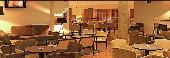 Foto: Hotel Turismo Trancoso