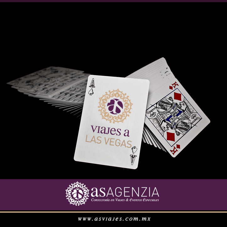 As Agenzia Viajes y Eventos Especiales