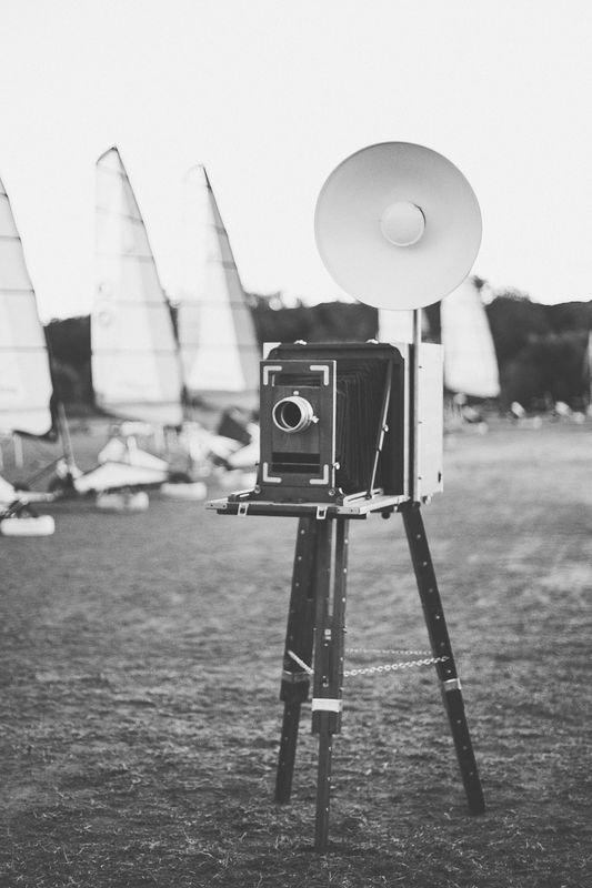 El flash de Lineta - Fotomatón para bodas - distintas temáticas de photocall