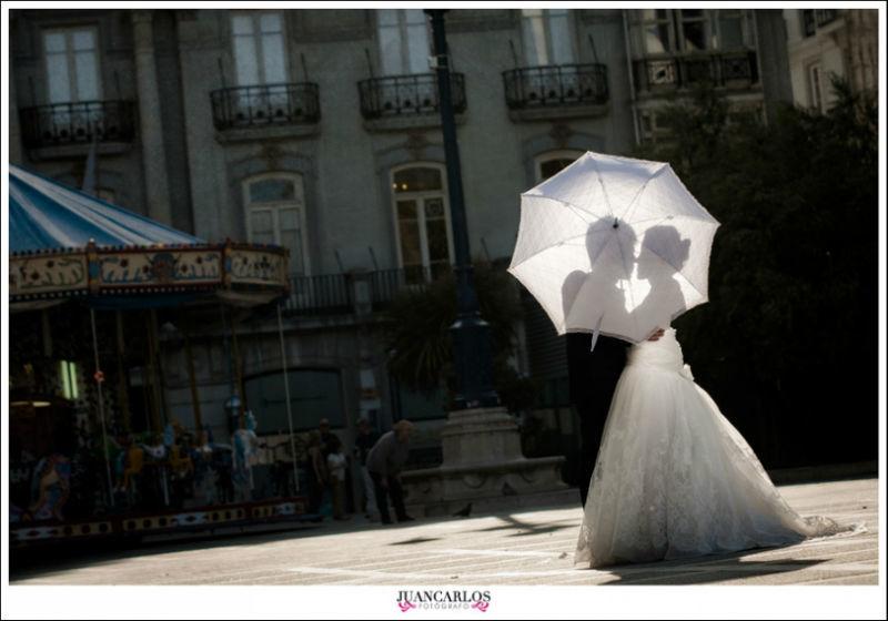 fotografos de boda Santander