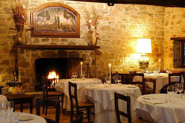 Romantik Hotel Le Silve
