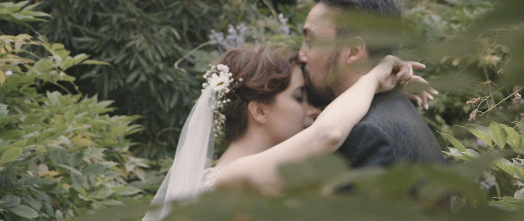 Matrimonio Villa Tacchi Vicenza