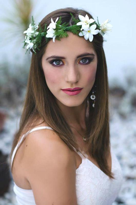 Marcela Zavala