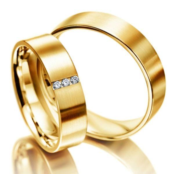Meister Classics - exclusief bij Ace Juweliers verkrijgbaar.