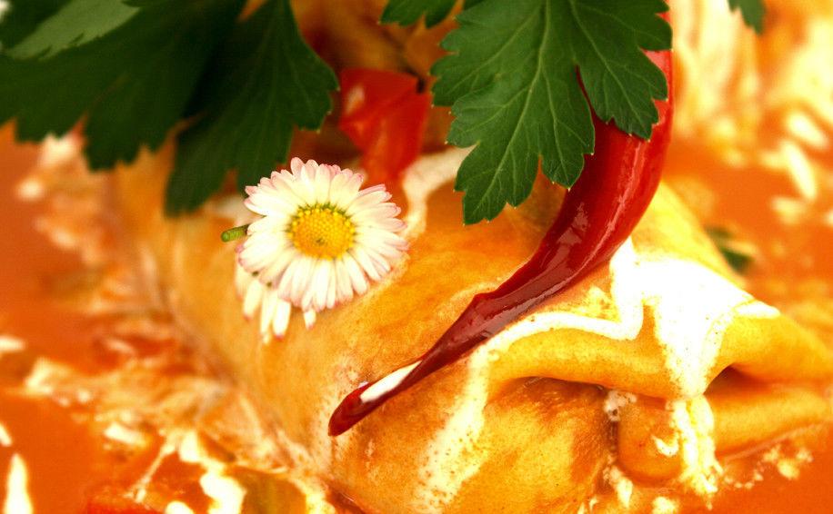 Beispiel: Kulinarische Köstlichkeiten, Foto: Altes Brauhaus.
