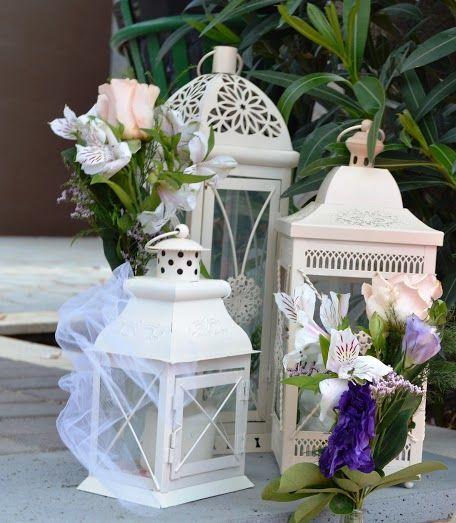 Elementos de decoración