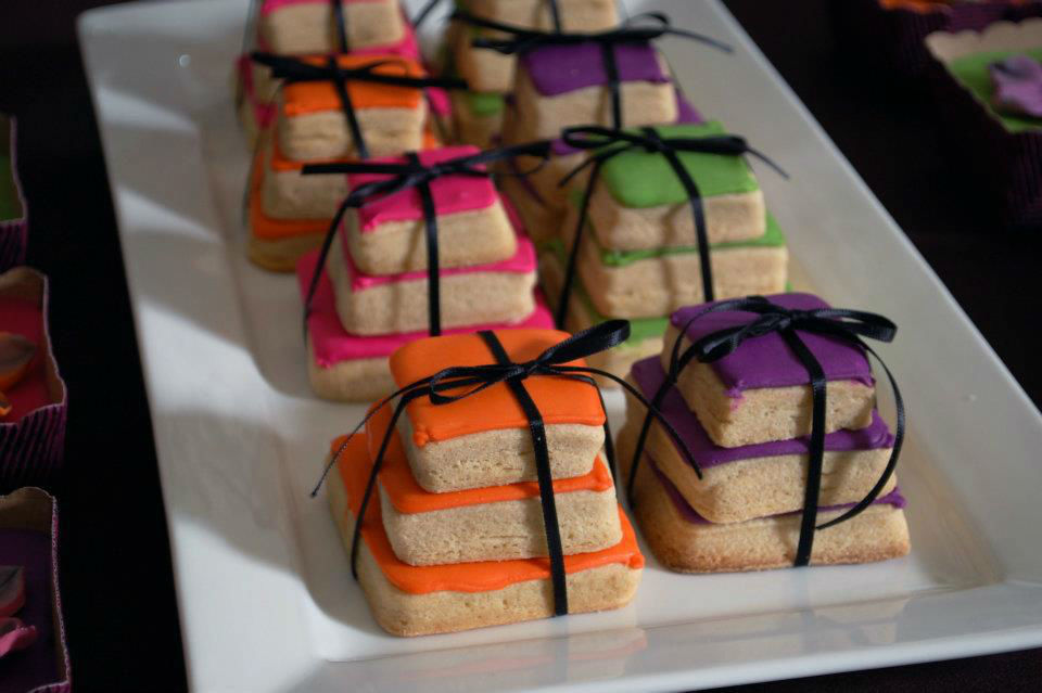 MH Bakery. Pasteles. Monterrey,NL.
