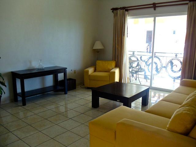 Suites Marina Bucanero en Campeche