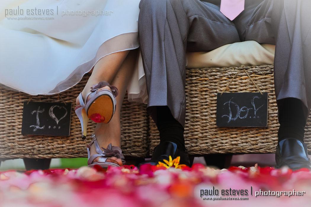 Todos os complementos para o seu casamento.   Contacte-nos:  geral@grandideia.pt | +351 963 763 717