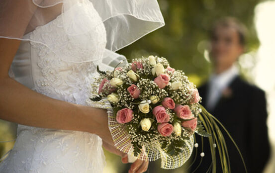 MaryWillMarrYou Wedding Planner