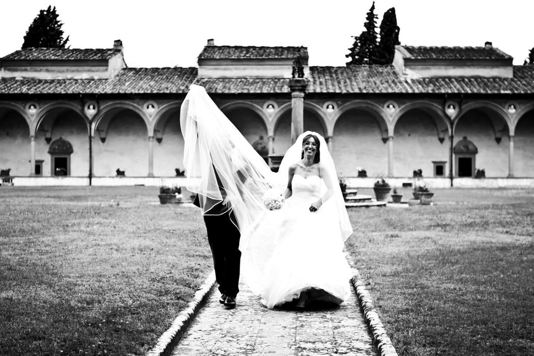 Scatti d'Amore fotografo matrimonio Firenze Wedding Photo Tuscany