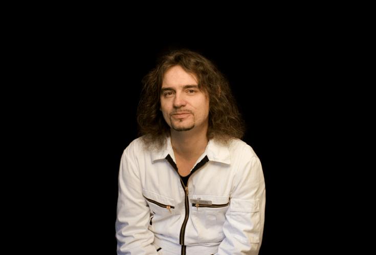Beispiel: Marcus, Foto: CARWASH Groovestation.