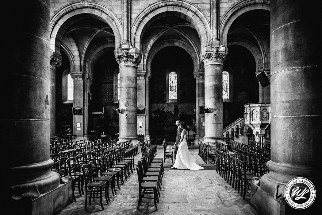 William Lambelet - Photographe Mariage Montpellier Provence - French Wedding Photographer Montpellier Provence