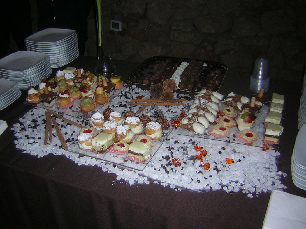 La Cubana Catering