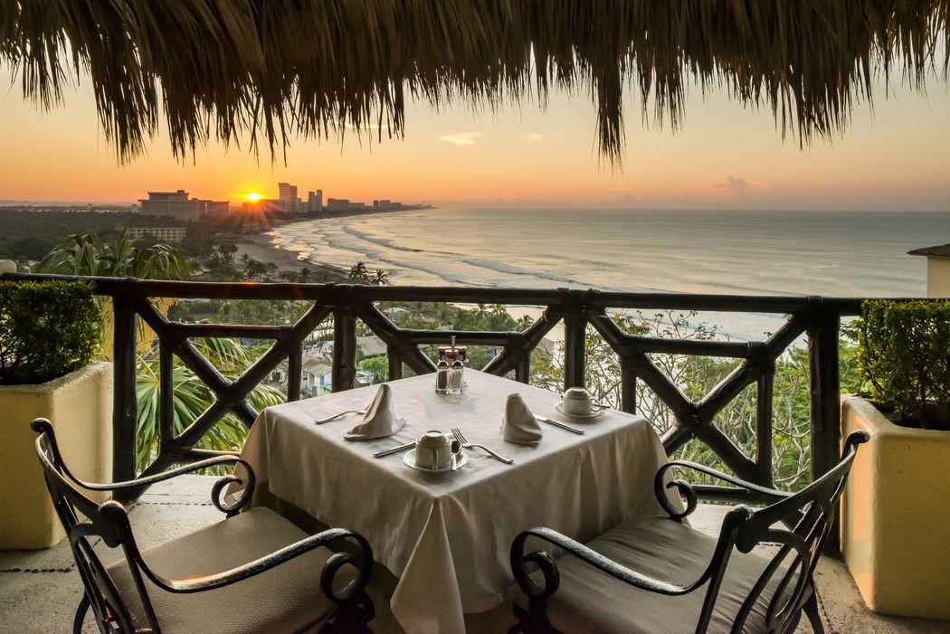 Restaurante Buenavista