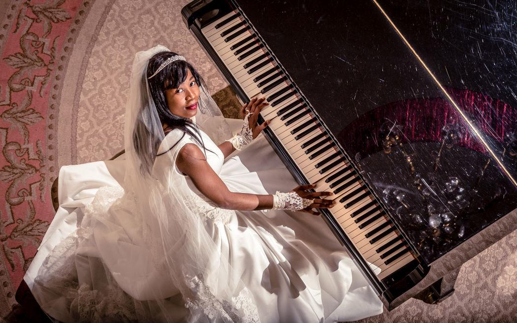 © Studio Oko Films & Photos