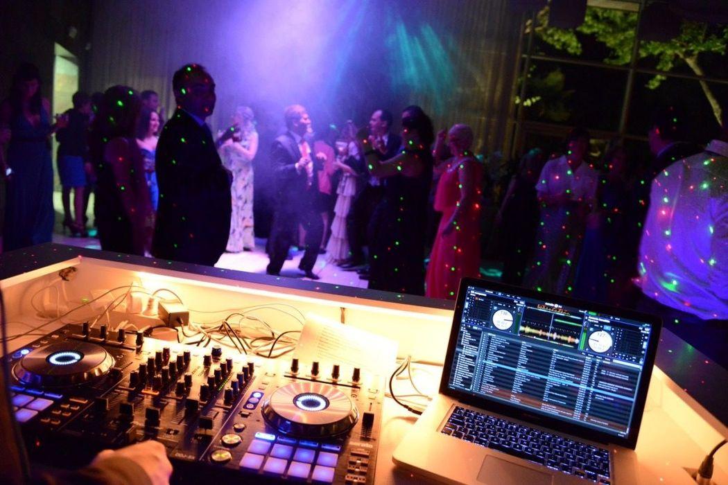 Festa Music