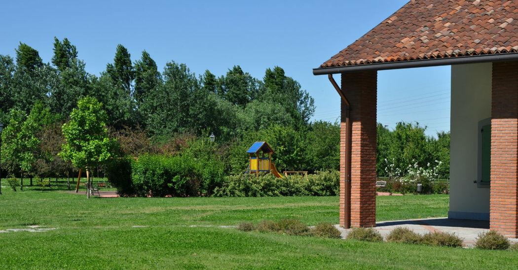 Ristorante Borgo Bagnolo
