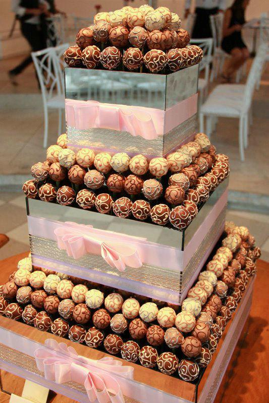 Quebra Nozes - Doceria e Chocolateria. Foto: Silvinho Lage