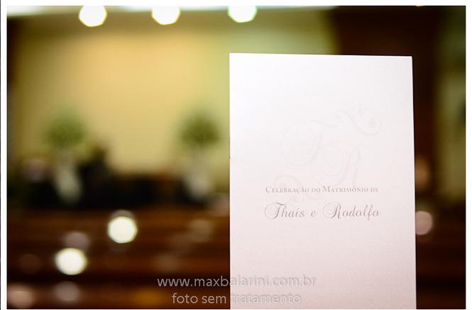Conviteria Vitória. Foto: Max Balarini