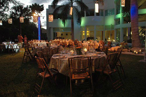Gourmet Events. Wedding planner.Cancún, Quintana Roo.
