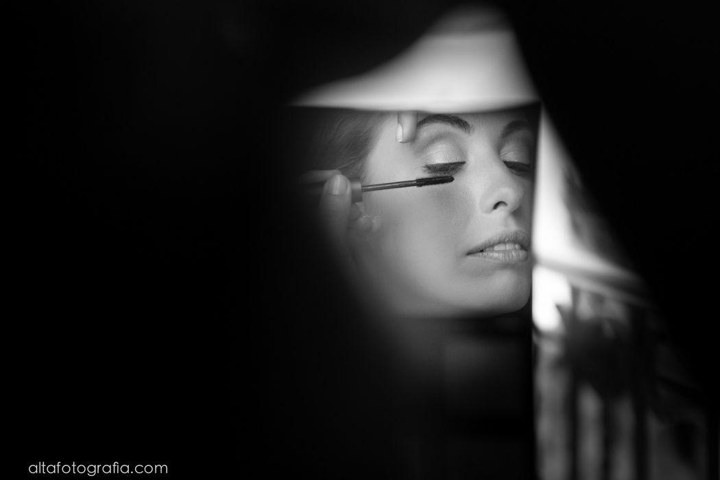 www.al altafotografia.com