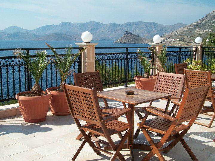 Beispiel: Von Griechenland bis Mauritius, Foto: TUI Austria.
