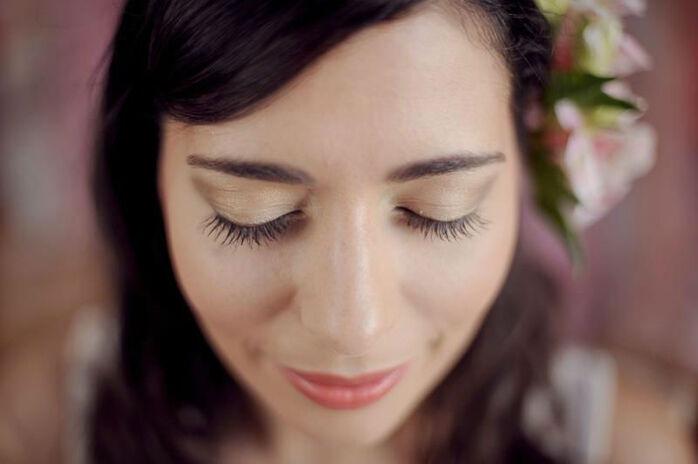 Maquilhagem:  Sisley - Helena Rubinstein - Christian Dior - Séphora - L'Óreal - Givenchy  Mini-Facil (Spa de Rosto):  Sisley - LIERAC  kabuki.ritamorim@gmail.com  fotografia: Piteira Photography